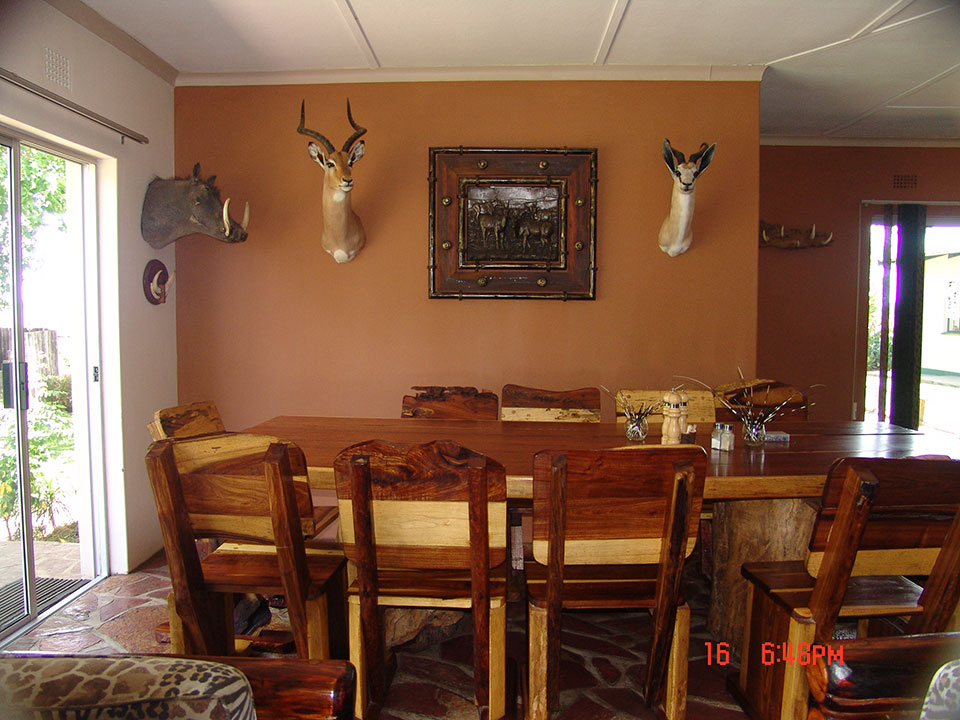 Accommodations-Engelbrecht-Safaris-Namibia.jpg