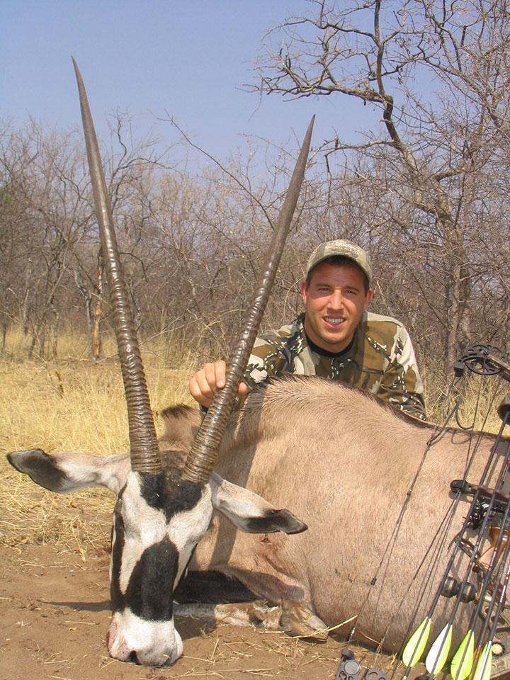 Archery-Hunting-Plains-Game-Africa.jpg