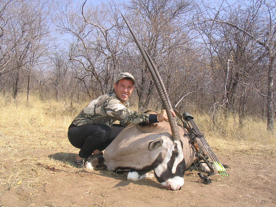 Archery-hunt-for-Gemsbok-Oryx.jpg