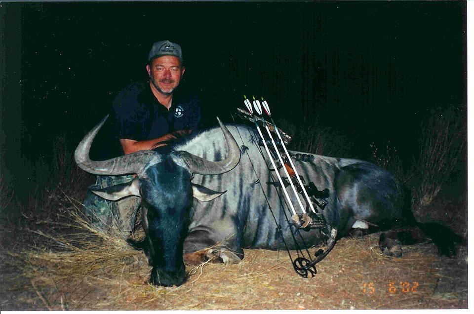 Blue-Wildebeest-2002.jpg