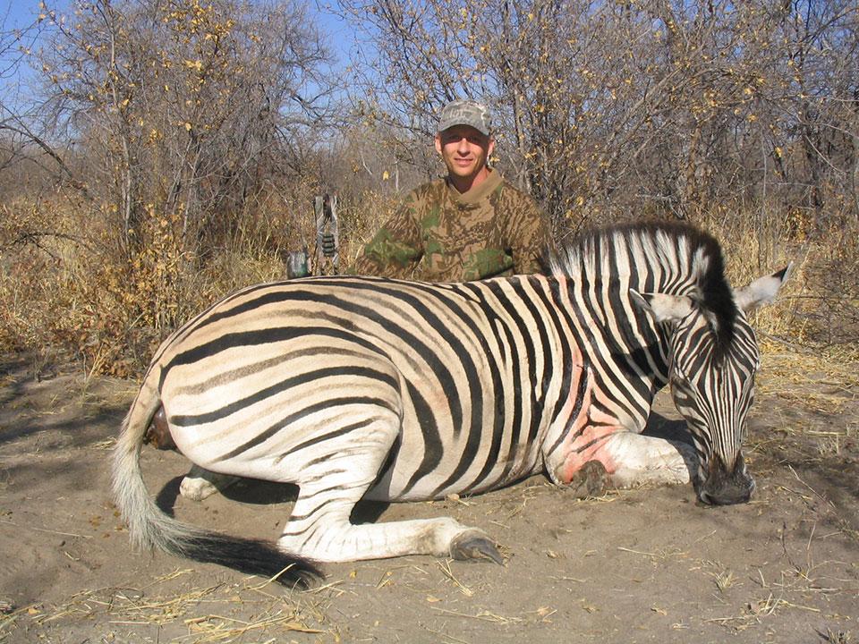 Plains-Game-Safaris-Africa-Archery.jpg
