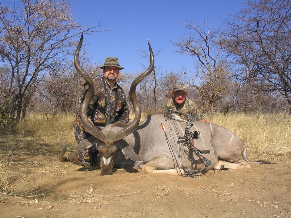 Trophy-Kudu-hunts-in-Africa-Namibia.jpg