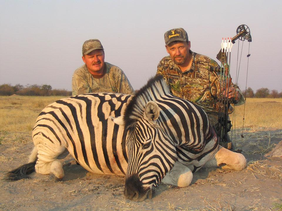 Trophy-Zebra-Hunting-in-Africa.jpg