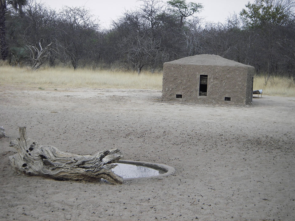 Water-hole-bowhunting-blind-Africa-Plains-Game.jpg