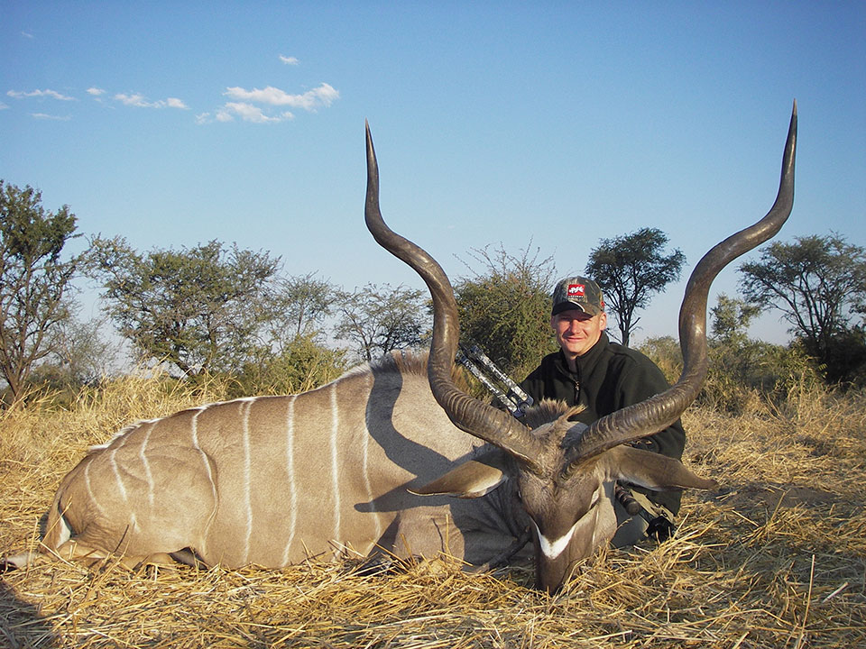 Wide-Kudu-bull-taken-with-professional-outfitter.jpg
