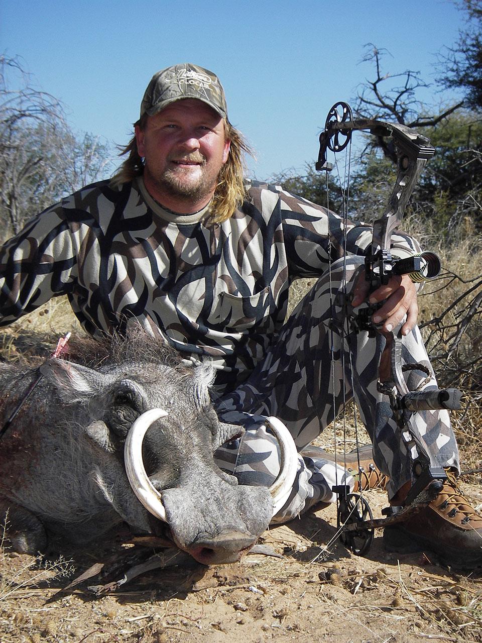 warthog-trophy.jpg