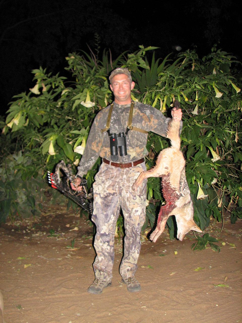 Archery-Hunt-for-Jackal-in-Africa.jpg