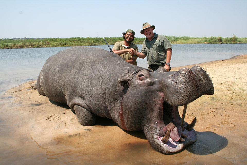Dangerous-Game-Hunting-Namibia.jpg