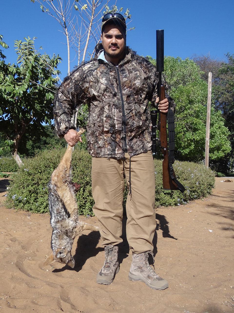 Jackal-Hunting-Namibia-Africa.jpg