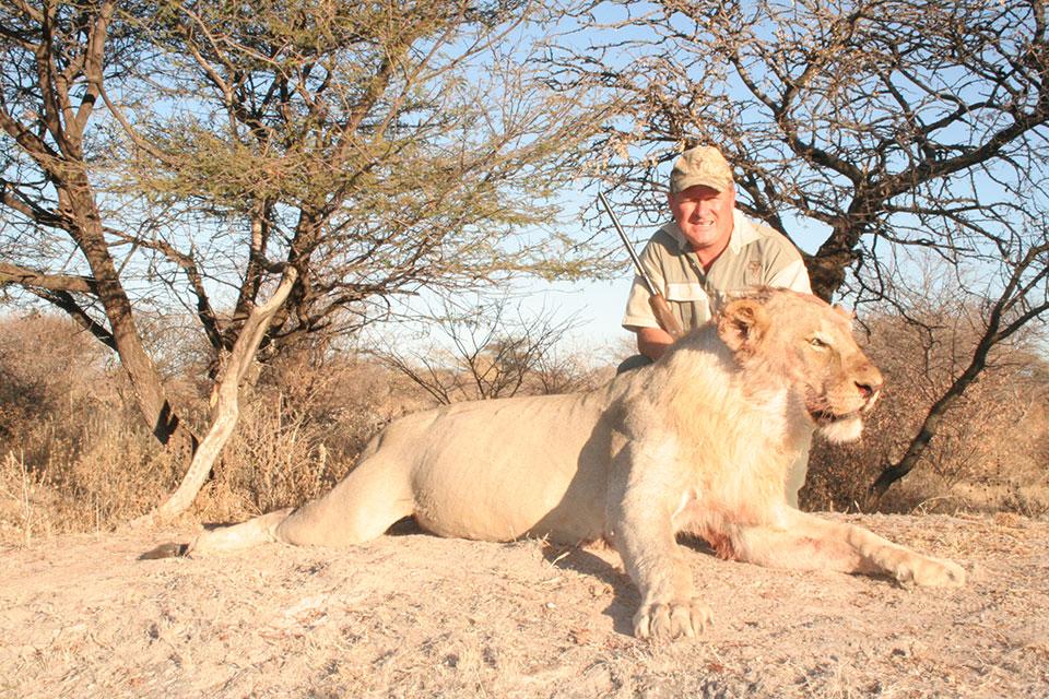 Lion-Hunting-Namibia-Africa.jpg