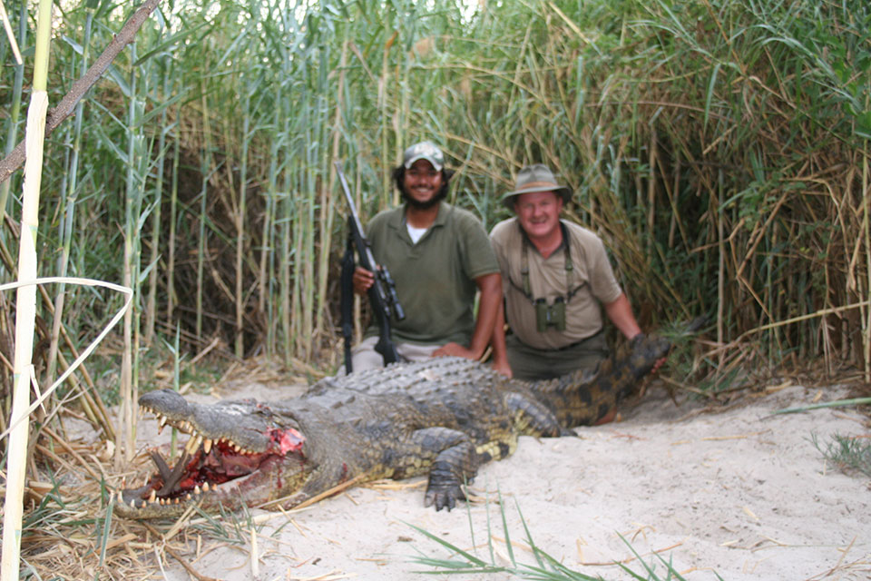 Shot-placement-on-Crocodile.jpg