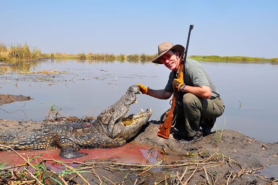 crocodile-hunting-Namibia-Africa.jpg
