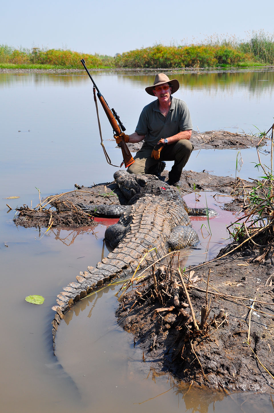 trophy-crocodile-Namibia-hunting-safaris.jpg