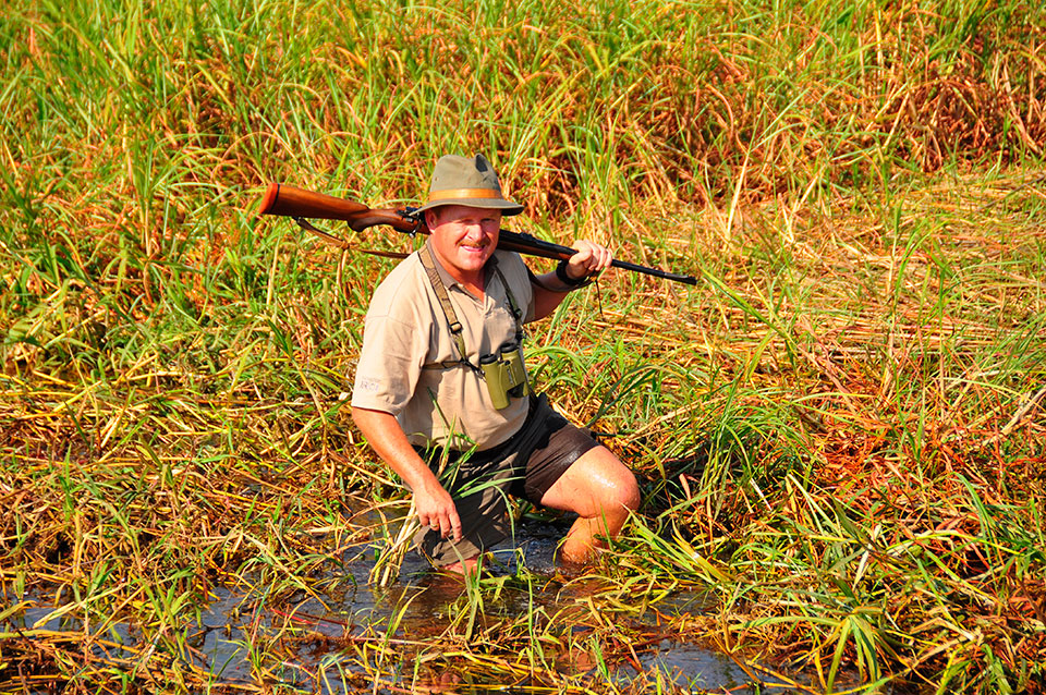 About-Engelbrecht-Hunting-Safaris-Namibia.jpg