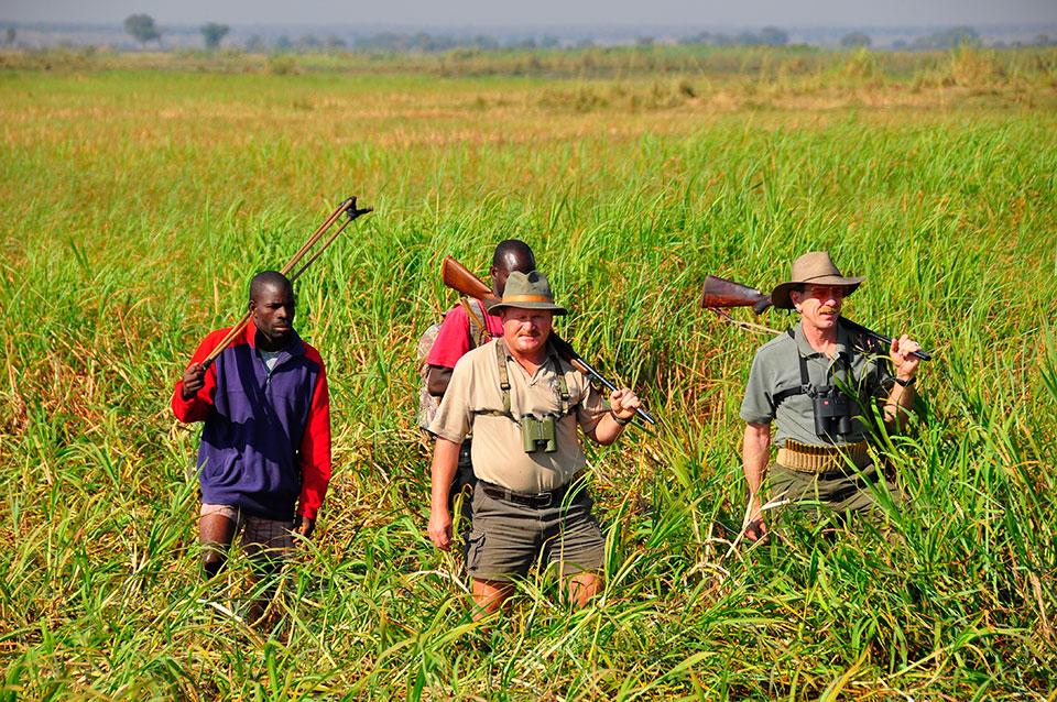 Photo-Gallery---Namibia-Hunting-Safaris.jpg