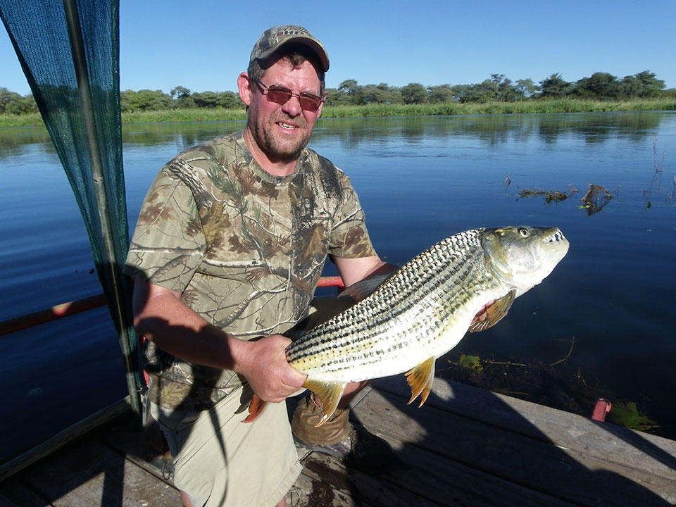 Fishing-and-Other-Activities-Namibia.jpg