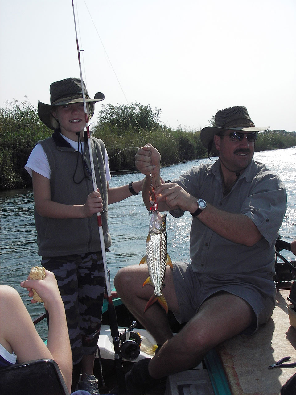 Hunters---August-2006-019.jpg