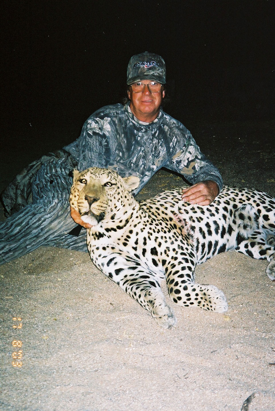 large-trophy-leopard-hunted-in-Namibia-Africa.jpg