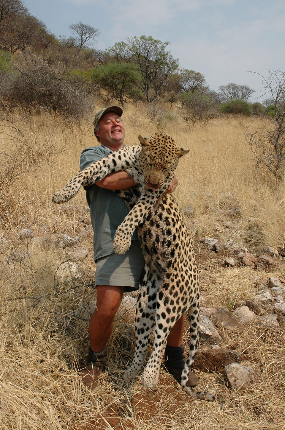 trophy-african-leopard-hunted-in-Namibia.jpg