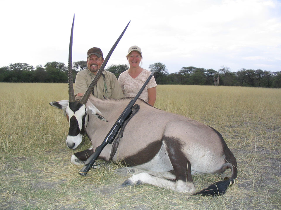 Affordable-Plains-Game-Hunting-Namibia.jpg