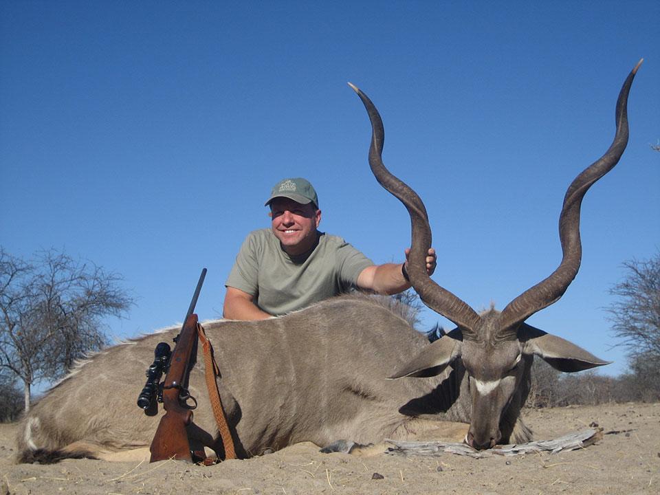 Kudu-Plains-Game-Hunting-Packages-Namibia.jpg